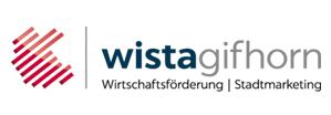 wista-gifhorn