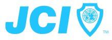 1-JCI-Logo-Dark-Aqua-PMS-2925