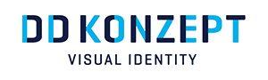 DD KONZEPT logo