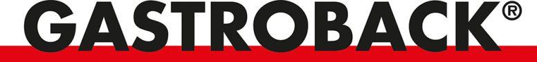 Gastroback_Logo_Schwarz_rot