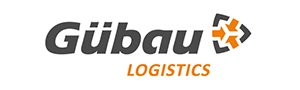 Guebau Logo