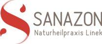 Logo-Sanazon-final-quer.-klein
