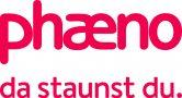 Logo_phaeno_slogan1_4c
