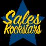 Sales Rockstars-Stern-Logo