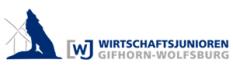 WJ-Gifhorn-Wolfsburg