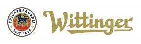 Wittinger Logo