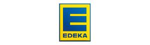 edeka-minden-logo